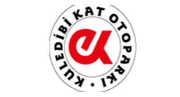 KULEDİPİ OTOPARK