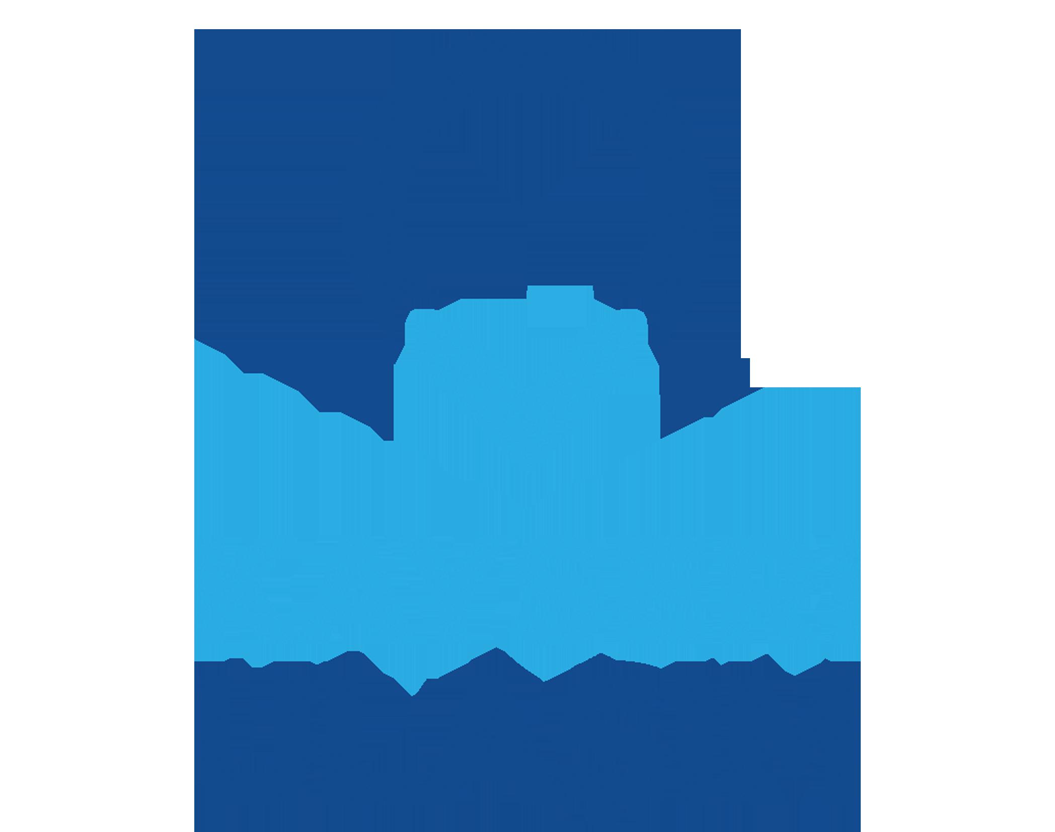 KAYSERİ ULAŞIM A.Ş. GENEL MÜDÜRLÜĞÜ