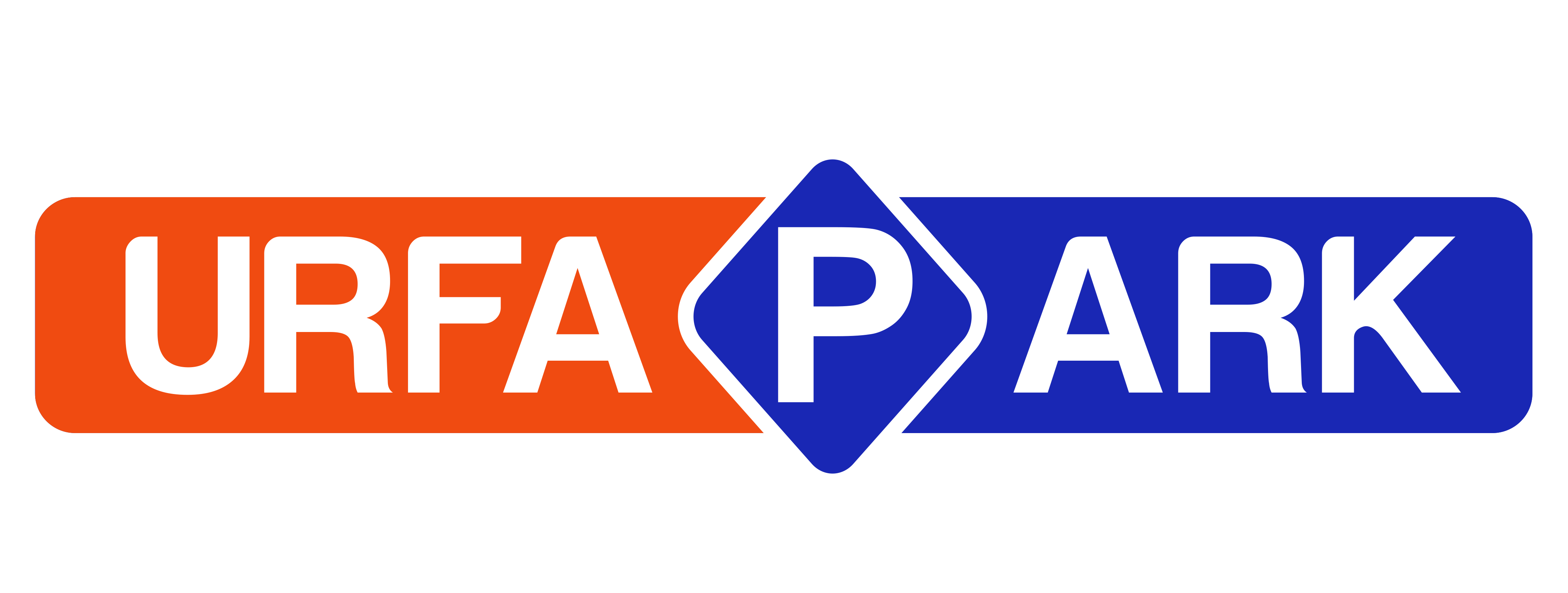 Urfapark