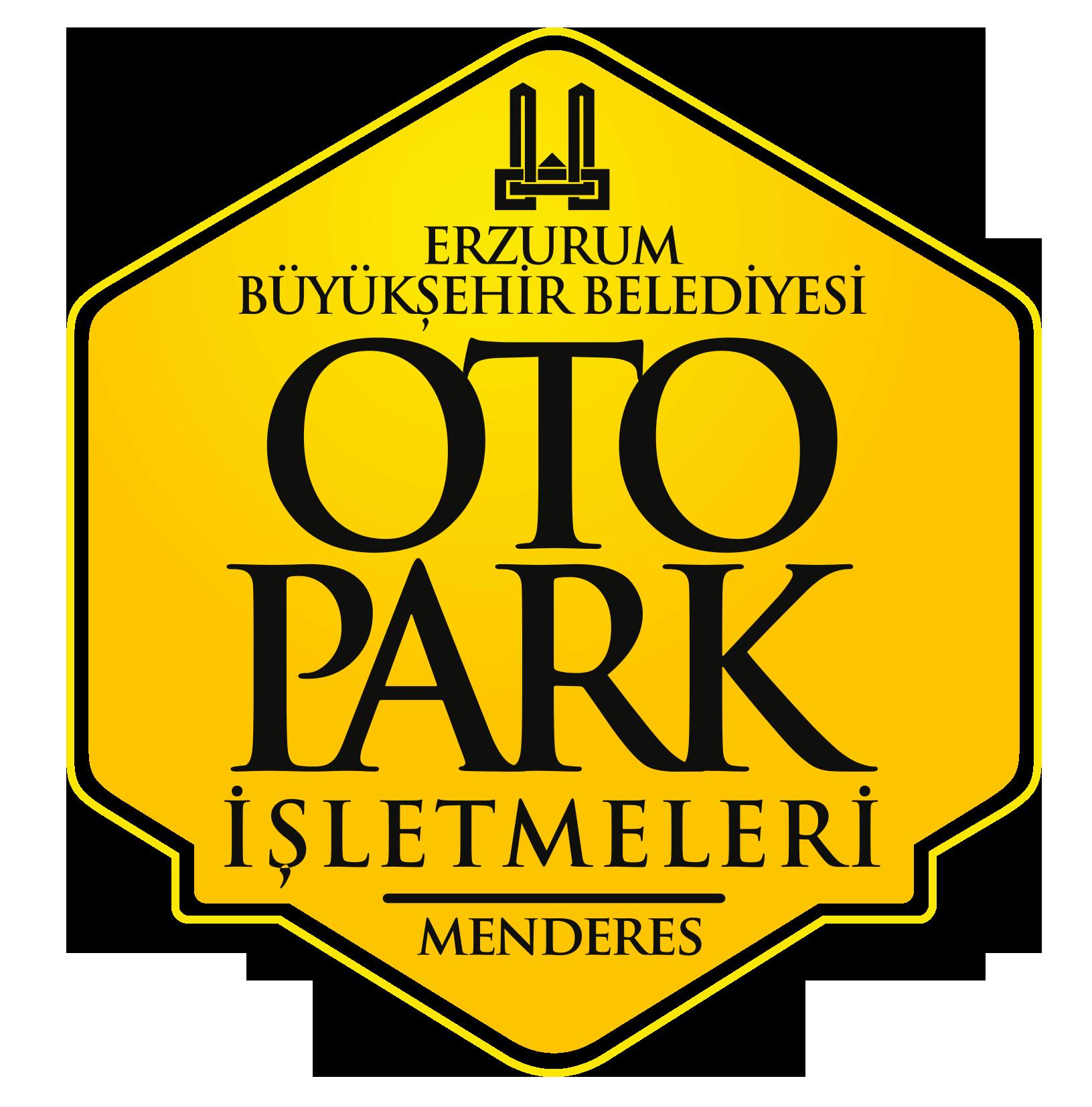 Erzurum Büyükşehir Belediyesi Otopark İşletmeleri - Menderes